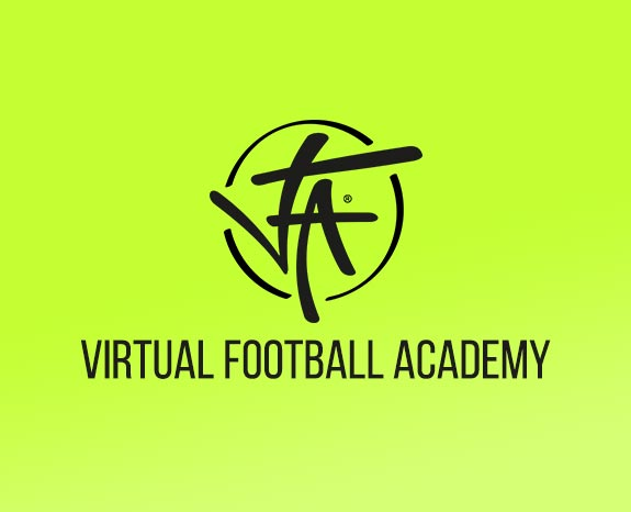 Virtual Football Academy