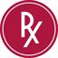 ROXELANE Logo